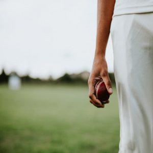 Cricket Team Wear